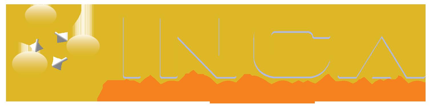 InCa Việt Nam